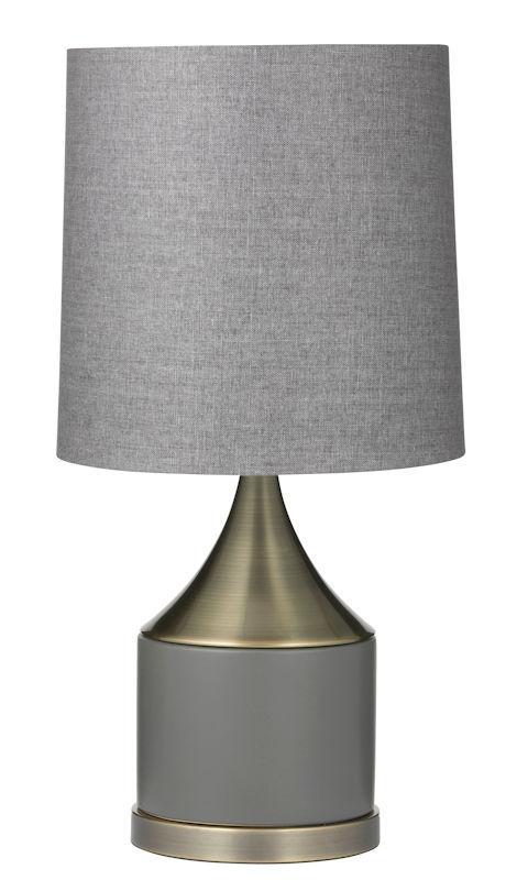 bedside-lamp-brass- grey