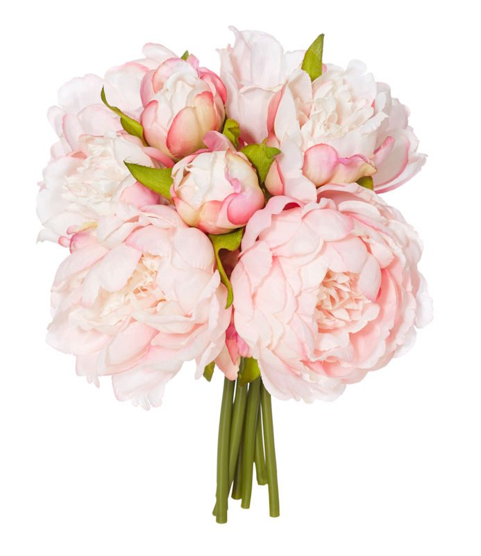pink-peony-artificial-flower